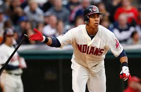 Outstanding contact hitters like Brantley are starting to become a hot commodity