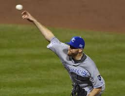Wade Davis had a remarkable 2014 and keyed the best bullpen in the majors