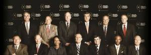 Will the committee end up being more heavily criticized than the BCS system?