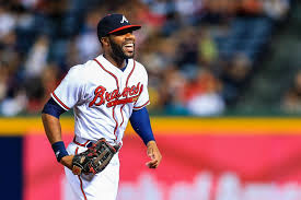 Heyward brings solid defense and an excellent on base presence to the Cardinals outfield.