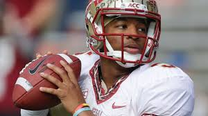 Jameis WInston has been consistently embroiled in off the field controversy at Florida State