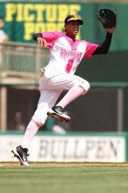 Top prospect Orlando Arcia maybe all Brewers fans have to look forward to in 2015