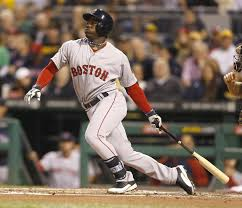 Will Castillo provide a boost for the Red Sox in 2015?