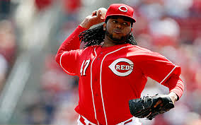 Having ace Cueto back for a whole season will be critical to the success of the Reds in 2015.