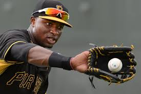 400+ ABs for Gregory Polanco should bode well for the Pirates talented outfield