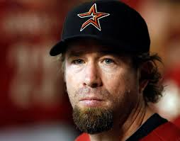 Jeff Bagwell's HOF case has been damaged by association with the PED era