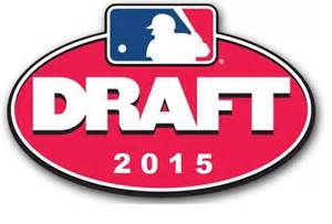 MLB Draft Pic