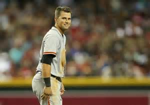 Will Joe Panik be next in line as a fast moving Giants draft pick who excels in the major leagues?